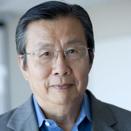 Milton Chang, PhD