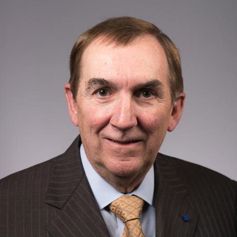 Duncan Moore, PhD