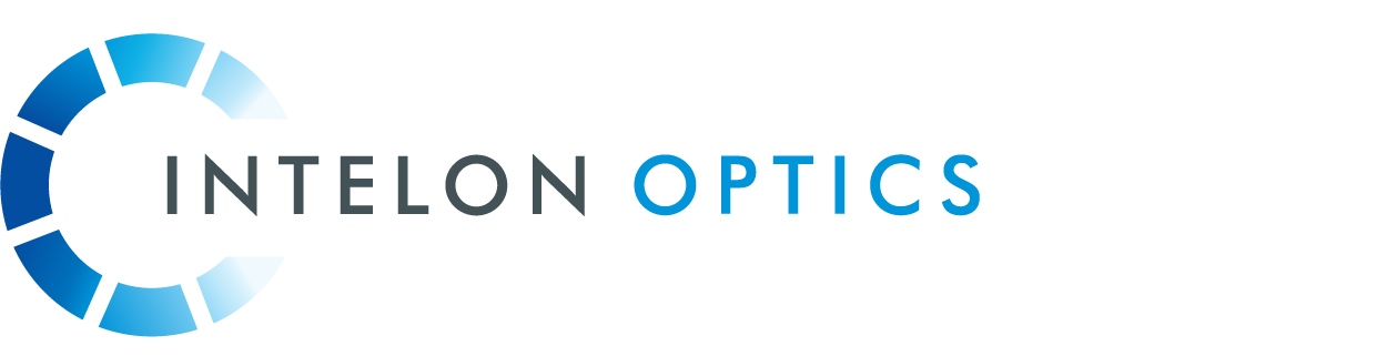 intelon optics logo
