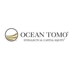 OCEAN TOMO