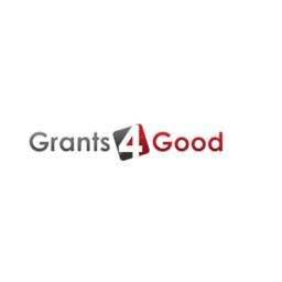Grants4Good