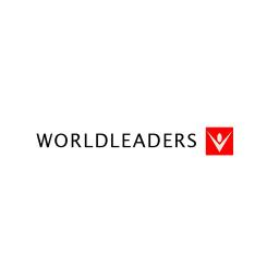 WORLDLEADERS