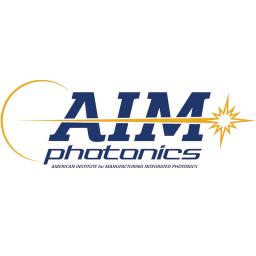 AIMPhotonics