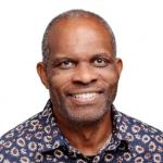 Darius Sankey, PhD
