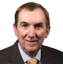 Dr. Duncan Moore, PhD