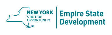 EmpireStateDevelopmentLogo