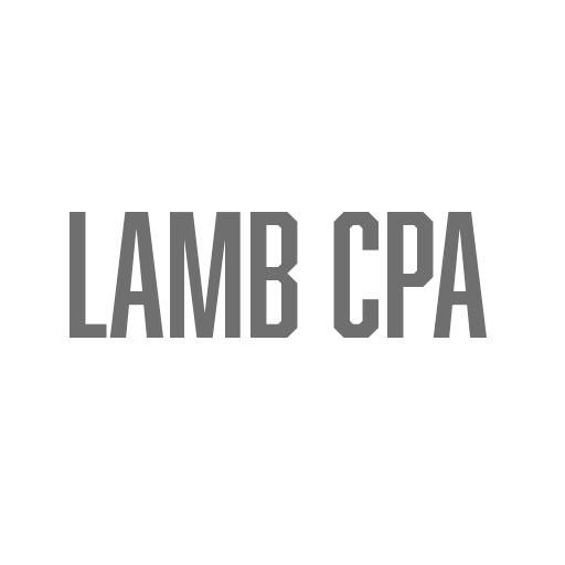 LAMB CPA
