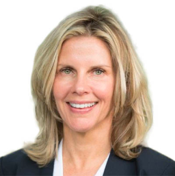 Linda Smith, ASA President, CERES Technology Advisors, Inc.Linda has more than 25 years of experience in merger