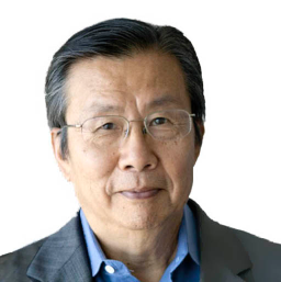 Milton Chang, PhDManaging Partner, Incubic Management