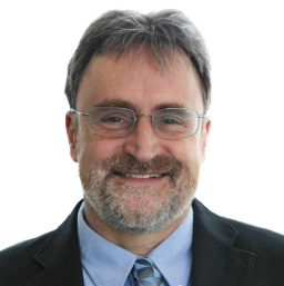 Michael Liehr, PhDCEO, American Institute for Manufacturing of Integrated Photonics