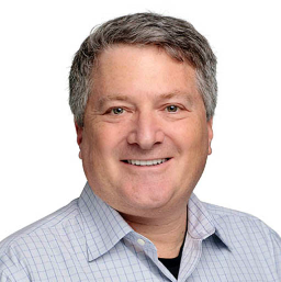 Dr. Stu Elby, PhD SVP, Data Center Business Group at InfineraDr. Stuart Elby is Senior Vice President of the Data Center Business Group at Infinera Corporation, where he is responsible for the P