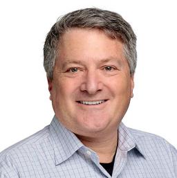 Dr. Stu Elby, PhD