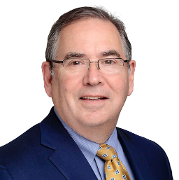 Stephen D. Fantone, PhD