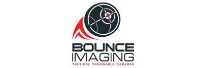 logo - bounce