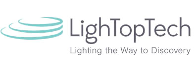 logo - lightop