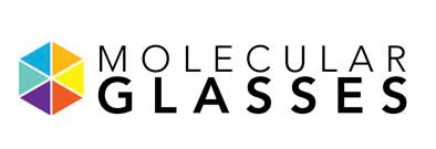 logo - Molecular Glasses