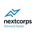 nextcorps