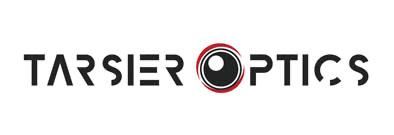 logo - tarsier