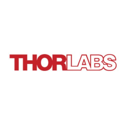 thorLabs