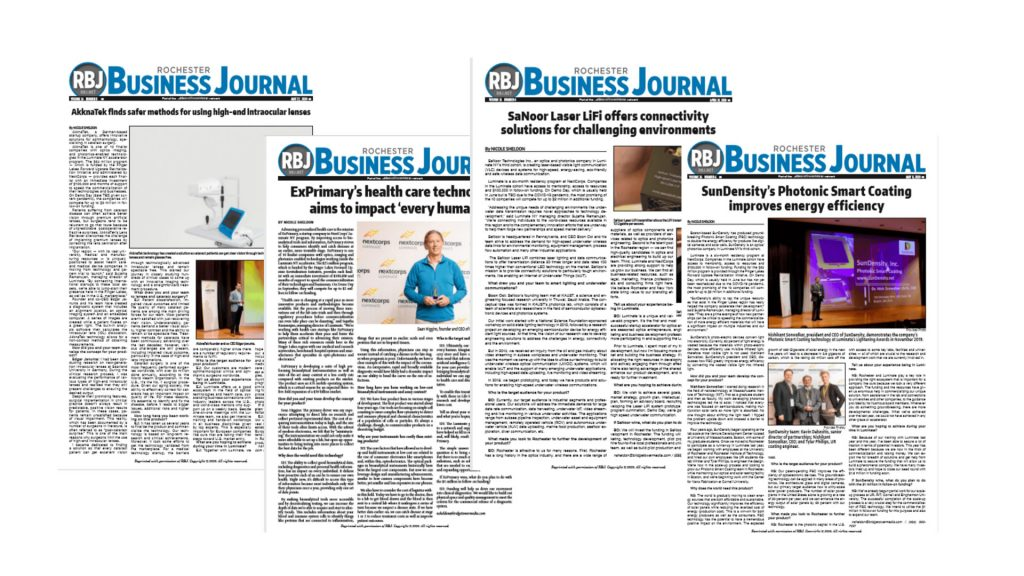 RBJ PDFs feature June