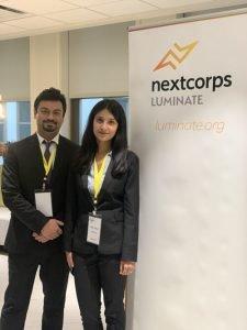 nordetect-founders-luminate