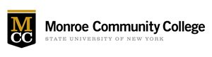 monroe-community-college