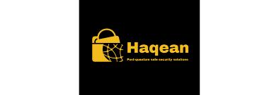 Haqean_logo_394x135