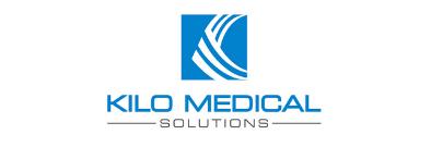 KiloMedicalSolutions_logo_394x135