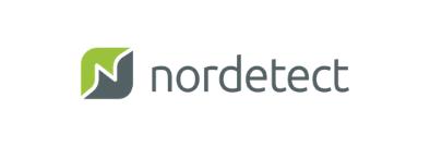 Nordetect_logo_394x135