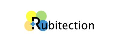 Rubitection_logo_394x135