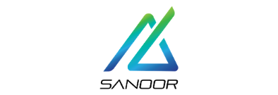 SaNoor_logo_394x135