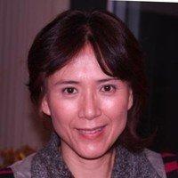 Dr. Zhimin Huo