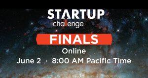 SPIE Startup Challenge Finals