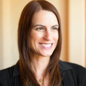 Sabrina Vogler Mindfulness