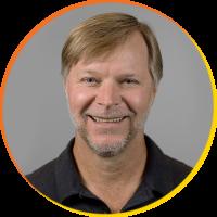Paul Drysch PreAct Technologies