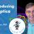 Introducing Optica podcast